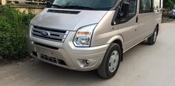 Ford Ecosport, Transit, Ranger ... Có Xe Giao Ngay, Cam Kết Giá Tốt Nhất.