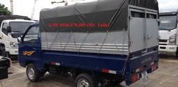 Xe tải Giải Phóng 770 Kg.Giá tốt nhất.L/H tổng kho:0936.678.689.
