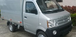 Hyundai HD700 7 tấn DongBen 870kg Bán tải 2 chỗ 5 chỗ Các loại thùn.