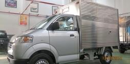 Xe tải 7 tạ suzuki xe tải suzuki 7 tạ re.