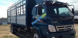 Xe tải 9 tấn Thaco Ollin 900A Hải Phòng.