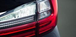 Lexus ES350 2016chính hãng Lexus Việt Nam, miễn phí bảo dưỡng 3 năm.