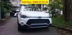Hyundai Da Nang , Giá xe oto hyund i20 Da Nang, hyundai i20 active Da nang,hyun.