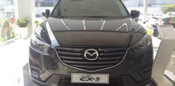 Bán xe Mazda CX 5 2016 giá 959 triệu giảm đến 75 triệu đồng, hỗ .