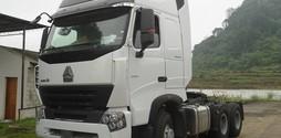Chuyên bán xe tải ben Howo , Xe tải ben Howo 3 chân, Xe tải ben hô vô.