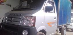 Bán xe ben Dongben 870kg, Giá xe tải Dongben 870 ký giá rẻ nhất, .