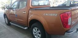 Nissan Navara 2.5EL giá tốt, đủ màu, giao xe ngay/nissanhadong.com/.