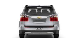Bán xe Chevrolet 0rlando giá tốt nhất, hỗ trợ vay lên đến 90%.