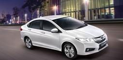Bán Honda City Model 2016 phiên bản 1.5CVT và 1.5MT, 1.5AT. Xe giao ngay, .