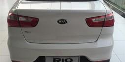 KIA Bình Tân bán xe Kia Rio nhập khẩu mới 100%, hỗ trợ trả góp 7.
