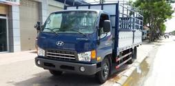 Bán Mới XeTải Hyundai 6.5 Tấn Hải Phòng Hỗ Trợ Trả Góp.