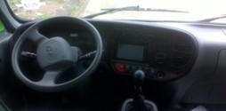 Bán xe county 29 chỗ Thân Dài Ngô Gia Tự, Mua bán xe khách county Thâ.