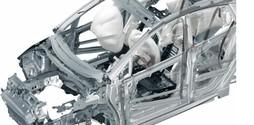 Ecosport Titanium 1.5L AT. Giá rẻ nhất thị trường, liên hệ để bi.