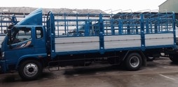 Xe tải 9 tấn 9,5 tấn Thaco Ollin 900A Ollin 950A Thaco Trường Hải Mr .