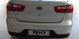 Kia Bình Tân bán xe Kia Rio 1.4MT chuyên chạy Uber, Grab...hỗ trợ tr.