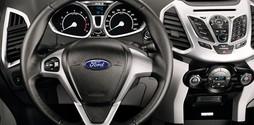 Bán xe Ford Ranger XL 2017 Giá rẻ nhất Hà Nội chính sách ưu đãi t.