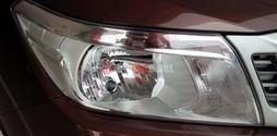 Bán Xe bán Tải Nissan Navara Mới 100% Số Tự Động 1 Cầu.