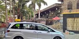 Honda Odyssey Nhập khẩu Nhật Bản, Giá rẻ, giao xe nhanh 0903 12 07 12.