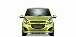 Chevrolet Spark Duo 1.2 MT mới giá tốt nhất thị trường.