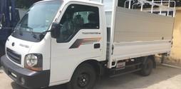 Bán xe tải thùng KIA K165S 2,4 tấn 1,25 tấn trường hải giá chính .