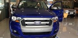 Ford ranger xls at giá tốt nhất miền bắc.