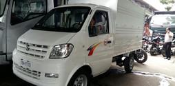Bán xe tải nhỏ Dongben, Veam Star, SYM, Suzuki 500kg,600kg,700kg,800kg,900k.