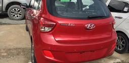 Hyundai grand i10 2016 chỉ cần 100 triệu nhận xe ngay.