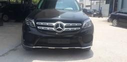 GIÁ TỐT NHẤT : Bán Mercedes Benz GLS 400 , GLS 500, GLS 63 AMG 2016/201.