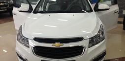 Bán xe Chevrolet Cruze 1.8 LT 2016, giảm giá mạnh lên tới 40tr, hỗ tr.