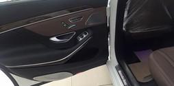 Bán mercedes S500 ,mới 100%,nhập khẩu chính hãng.