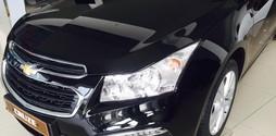Showroom Chevrolet Hà Nội: Báo giá xe Cruze ltz 2016,giá hấp dẫn.
