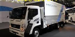 Hyundai HD850 8,5 TẤN nhập khẩu GIÁ TỐT xe giao ngay.