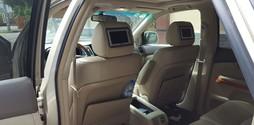 Lexus RX 2005.