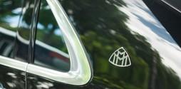 Bán xe Mercedes S 500 Maybach 2016 giao ngay, hàng cực hiếm.