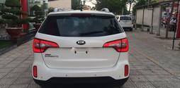 Bán xe Kia New Sorento đời 2016. Giá cạnh tranh và nhiều ưu đãi h.