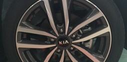 Sở hữu Kia Cerato với chỉ 190 triệu.