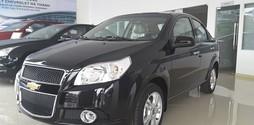 Chevrolet AVEO: Sedan MỸ, giá VIỆT. LH ngay Mr. Tài Nam.