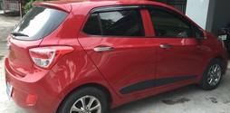 Hyundai Cầu Diễn: Grand i10, i20 active, elantra, santafe...hỗ trợ giá .