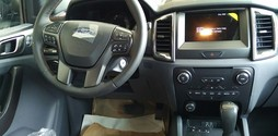 Ford Ranger Wildtrak 3.2L Mới 2016 Giá Tốt Nhất Thị Trường, Có xe g.