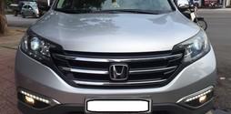 Em bán chiếc Honda CR V 2.4AT đăng ký 2014 xe cực đẹp như mới.