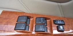 Bán Toyota Fortuner 2.7 4x4, máy xăng, 2009 AT, 615triệu.