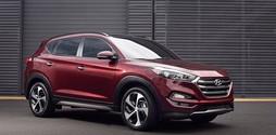 Hyundai TUCSON Hàng nhập khẩu nguyên chiếc.