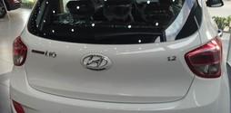 Bán xe Hyundai i10 giá tốt nhất thị trường TPHCM.