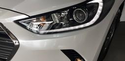 Bán dòng xe Hyundai Elantra 2016 giá tốt nhất TPHCM.