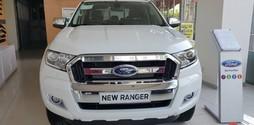 Ford Ranger XLT 4x4 đủ màu,giao ngay 0936.102.386.