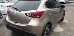 Mazda 2 Hatchback All New giá ưu đãi, xe đủ màu, hỗ trợ trả góp 8.