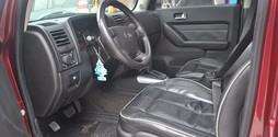 Hummer H3 3.6 sx 2008 Đẹp như mới..
