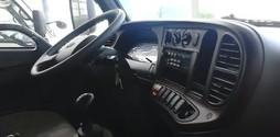 Xe Tải Hyundai 1.99 Tấn HD65 HD350L, Hyundai Hạ Tải Chạy Được Tron.