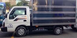 Xe tải kia k165s, Kia Frontier125,kia k165,kia k3000,kia k270, 1,25 tấn, 2,4.