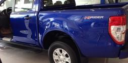 Xe bán tải Ranger XLS AT giá tốt nhất thị trường.